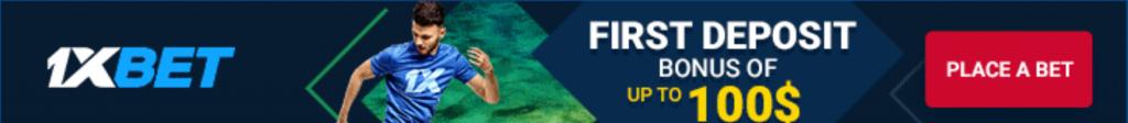 1xbet banner 2021