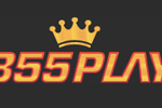 855play logo
