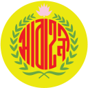 Abahani Limited Dhaka fc