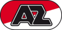Alkmaar logo
