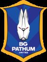 BGFC Logo