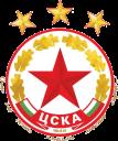 CSKA Sofia fc
