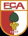 FC Augsburg fc