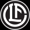 FC Lugano logo