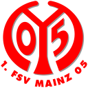 FSV Mainz 05 fc