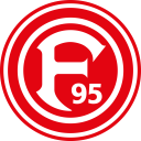 Fortuna Dusseldorf fc