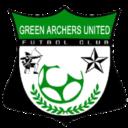 Green Archers