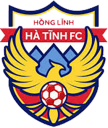 Hong Linh Ha Tinh fc logo