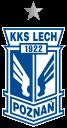 Lech Poznan fc