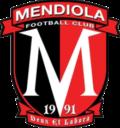 Mendiola FC