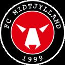 Midtjylland fc