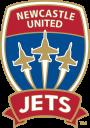 Newcastle United Jets fc