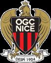 OGC Nice fc