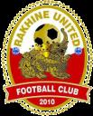 Rakhine United fc