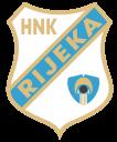 Rijeka fc