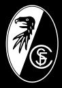 SC Freiburg fc
