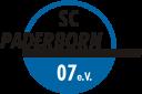 SC Paderborn fc
