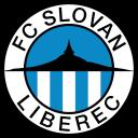 Slovan Liberec fc