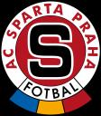 Sparta Prague fc