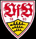 Stuttgart fc