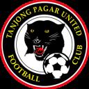 Tanjong Pagar fc