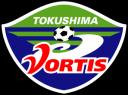 Tokushima Vortis fc