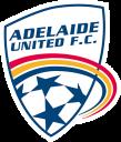 adelaide-united-logo