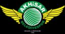 akhisarspor fc