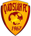 al qadsiah