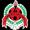 al rayyan logo