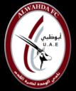 al wahda logo