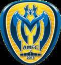 amfc logo
