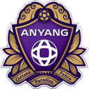 anyang logo