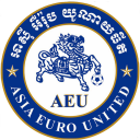asia euro united fc