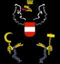 austria football