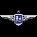 bangkok united fc logo