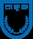 bangladesh football logo