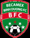 binh duong logo