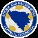 bosnia herzegovina logo