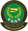 brunei ds football