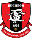 bucheon logo
