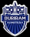 buriram united fc logo