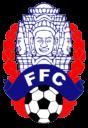 cambodia football logo