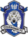 chaingmai fc logo