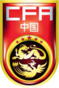 china pr football
