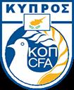 cyprus football