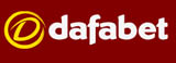 online betting dafabet