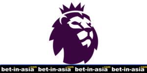 english premeir league 2019-20
