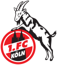 fc koln prediction