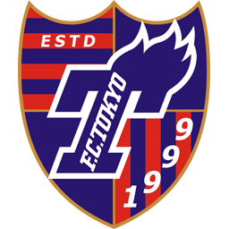 Fc Tokyo J1 League Predictions And Free Betting Tips